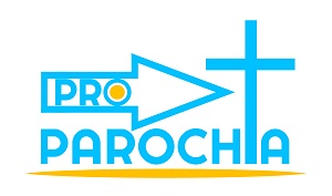 Pro Parochia